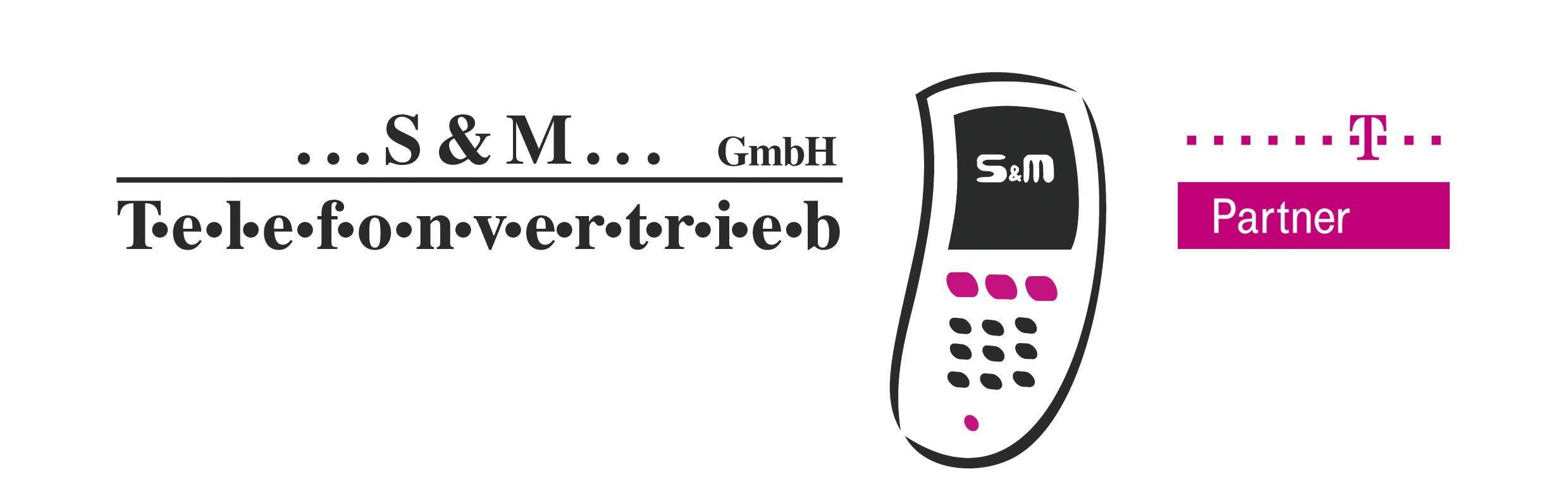 S&M Telefonvertrieb GmbH